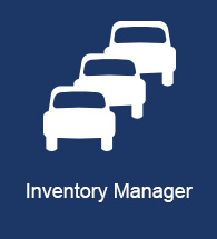 Inventory Manager