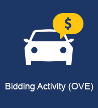 Bidding Activity (OVE)