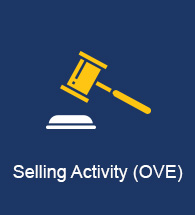 Selling Activity (OVE)