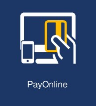 Pay Online Link