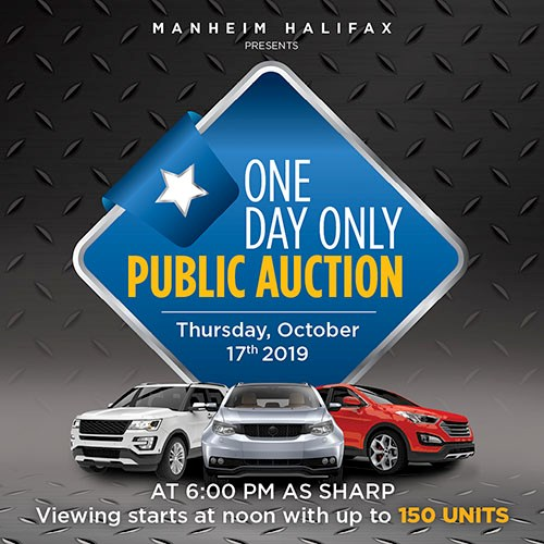 Auction Direct Sackville >> Manheim Canada North America S Live Auction And Digital