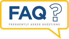 Manheim Vehicle Disinfection Service - FAQ